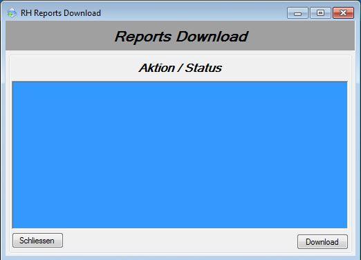 Reportsdownload