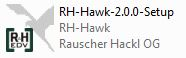 RH-Hawk-2.0.0-Setup.exe